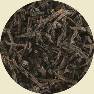 Kenya OP black tea