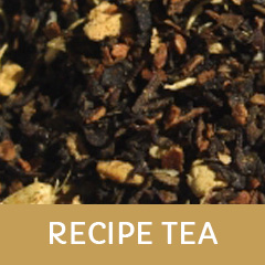 Recipe Tea